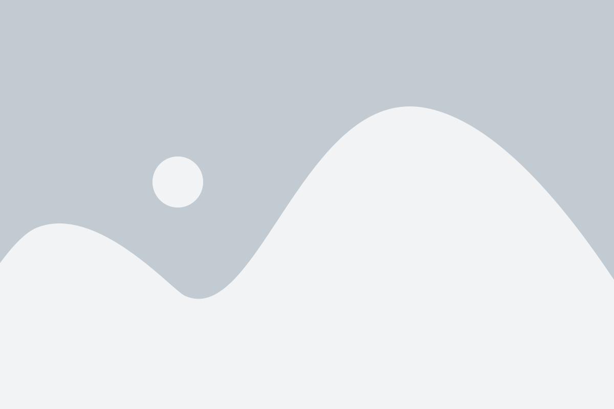 Mẫu Website ABC
